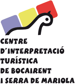 centre interpretacio